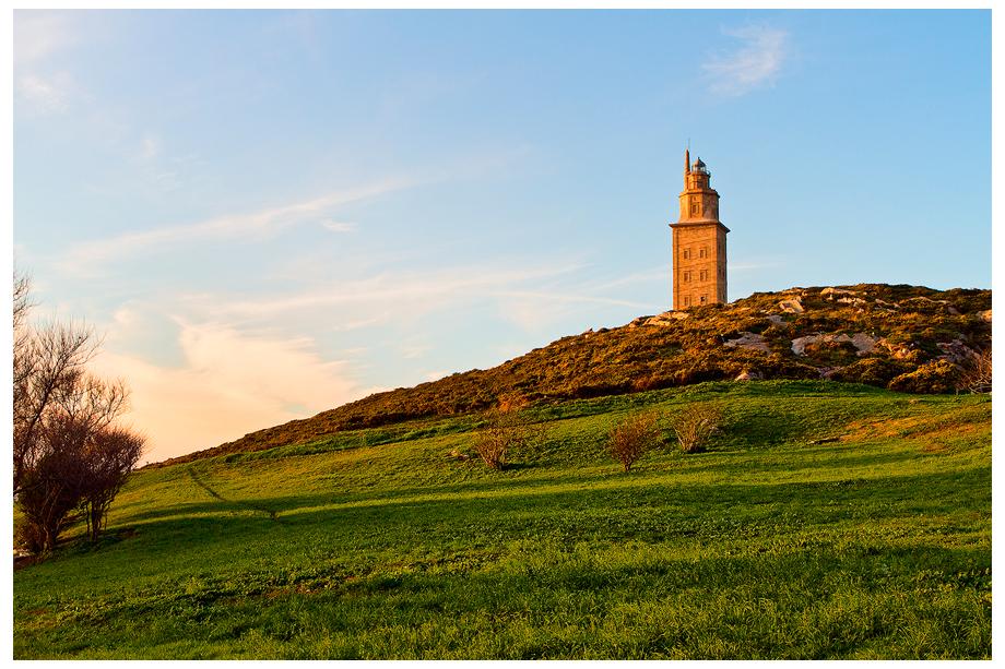 torre-de-hercules